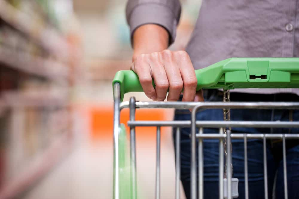 Consumer Goods Startups: 5 Advices When Launching Your Products
